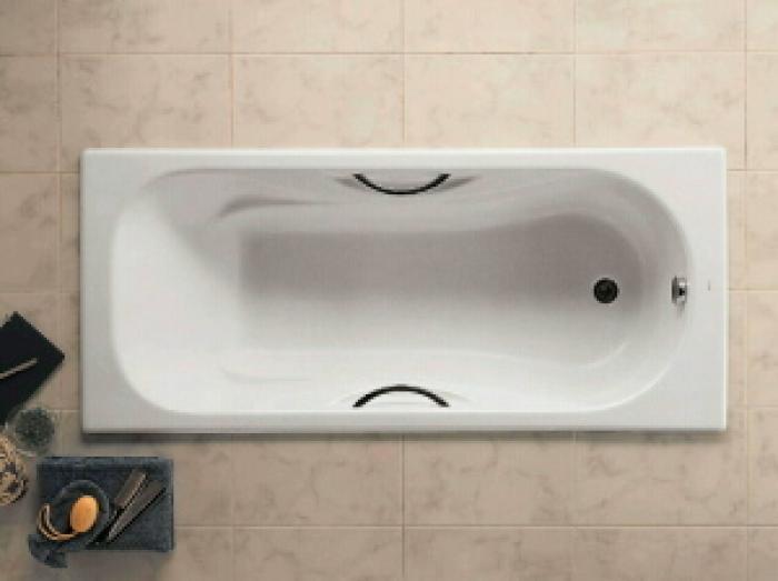 Какая ванная лучше? Какую ванну выбрать?