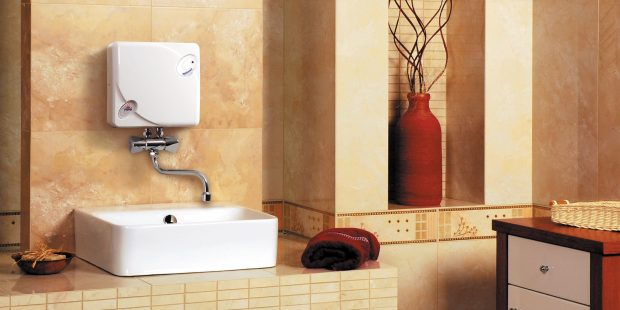 Какой водонагреватель лучше: виды, особенности, плюсы и минусы