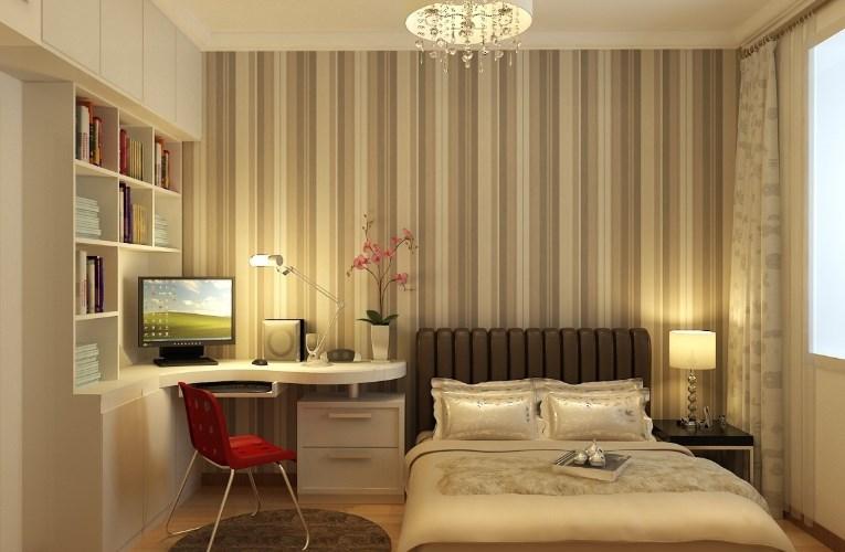 Планировка спальни – зонирование, дизайн, размеры