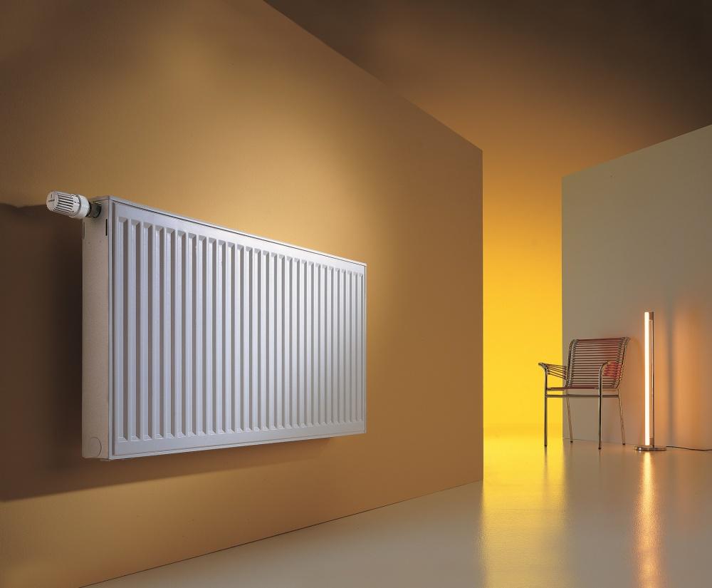 10 главных тенденций в области радиаторов на 2021 год