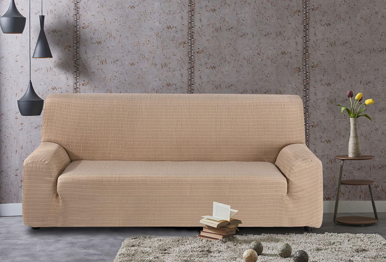 Защитные чехлы защищают ваши диваны