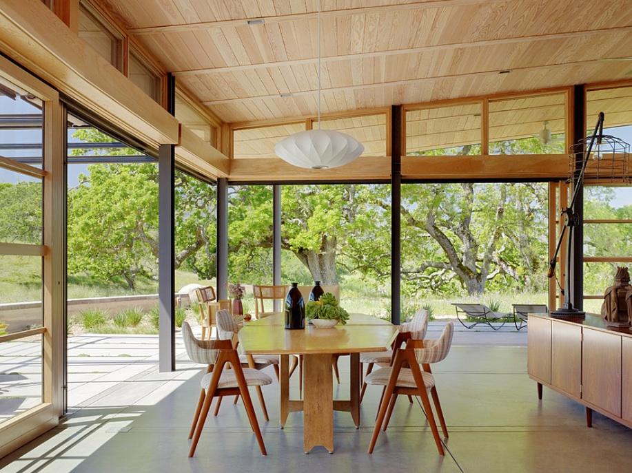 Пять советов по созданию великолепного дизайн-центра