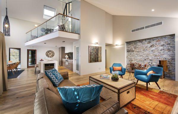 Простые способы улучшить обстановку в вашем доме