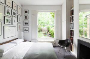 Жилой дом - 5 секретов создания идеального интерьера